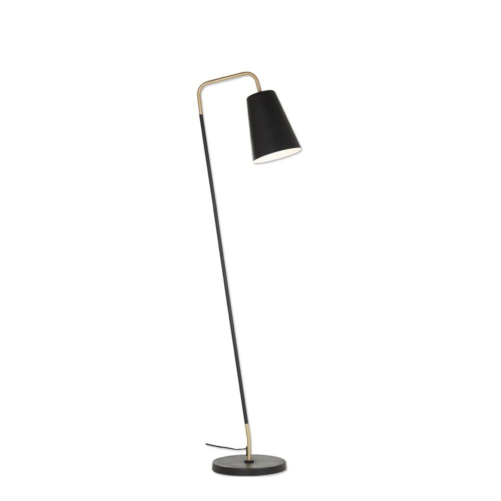 Ikea Stehlampen Dimmbar لم يسبق له مثيل الصور Tier3 Xyz
