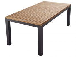 Gartentisch Rund 120 Cm Ikea