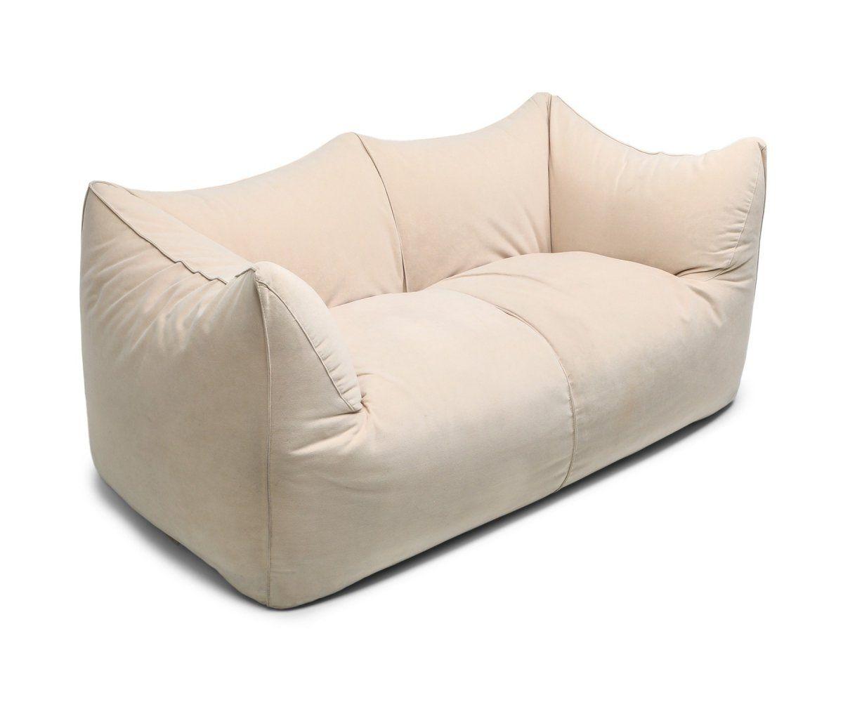 Alcantara Sofa Reinigen Sofa Couch Sessel Impragnieren K Vorwerk Berlin