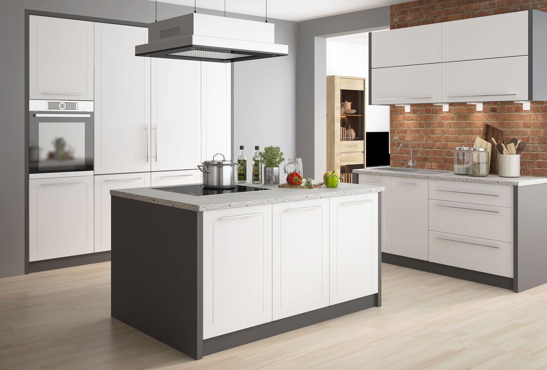 Gebrauchte Küchen Ebay Kleinanzeigen Nrw  Die 17 Besten Ideen Für