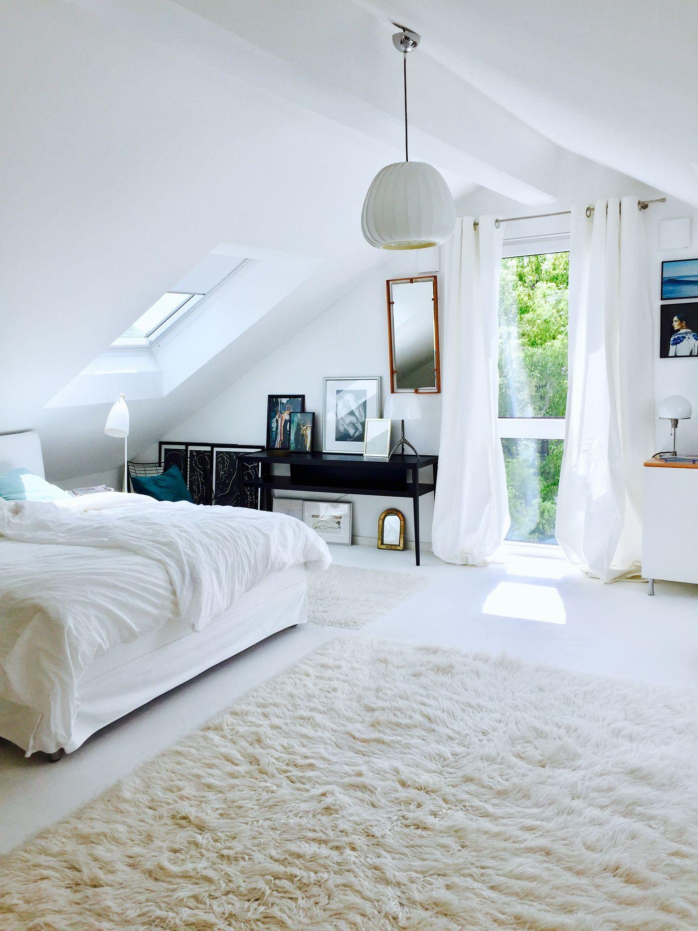Schlafzimmer Poco