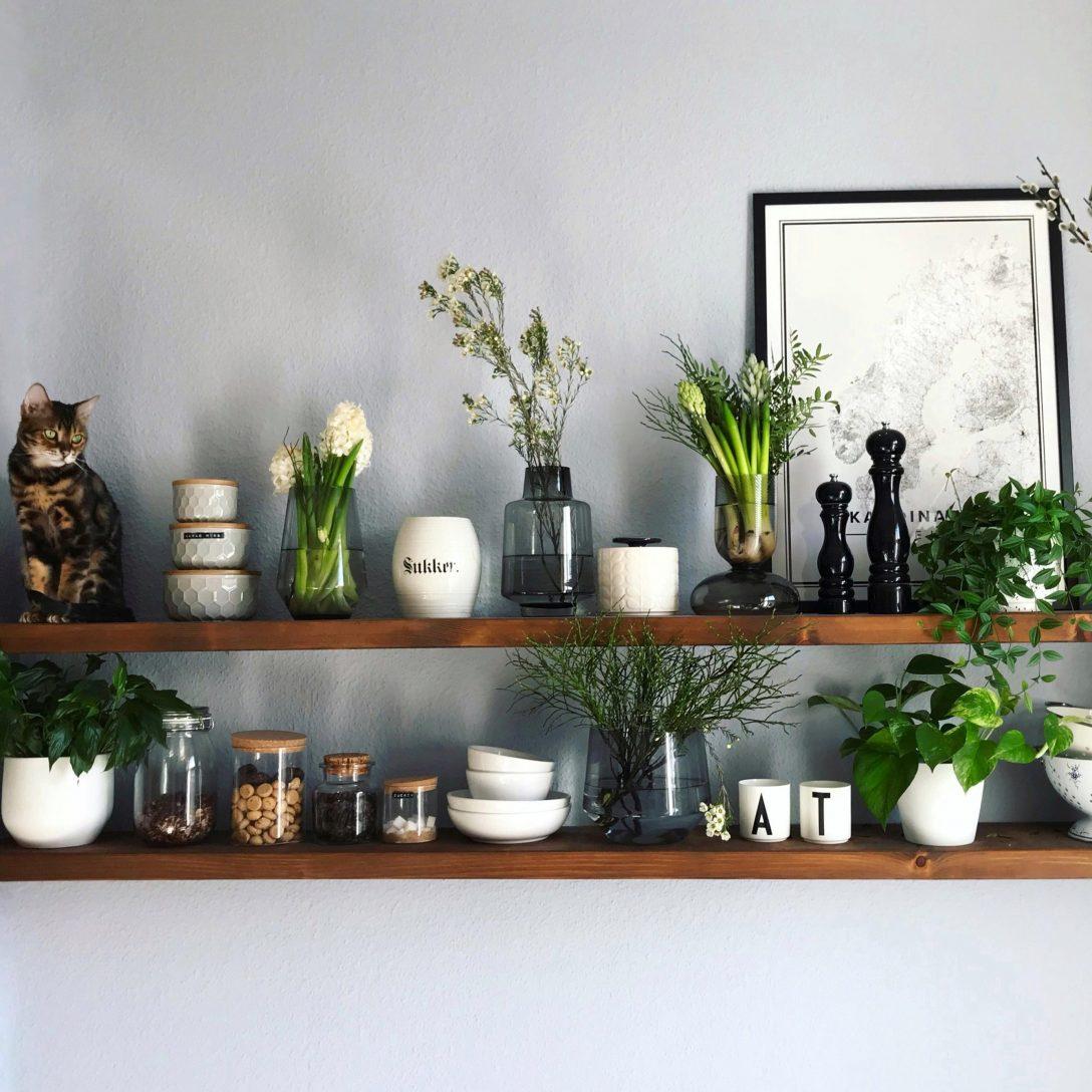 Ikea Küche Kosten Einbau | Led Unterbauleuchte Küche 230v ...