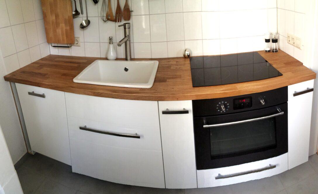 Ikea Küchen Planung Kosten   Schiebetür Für Küche   Flur ...