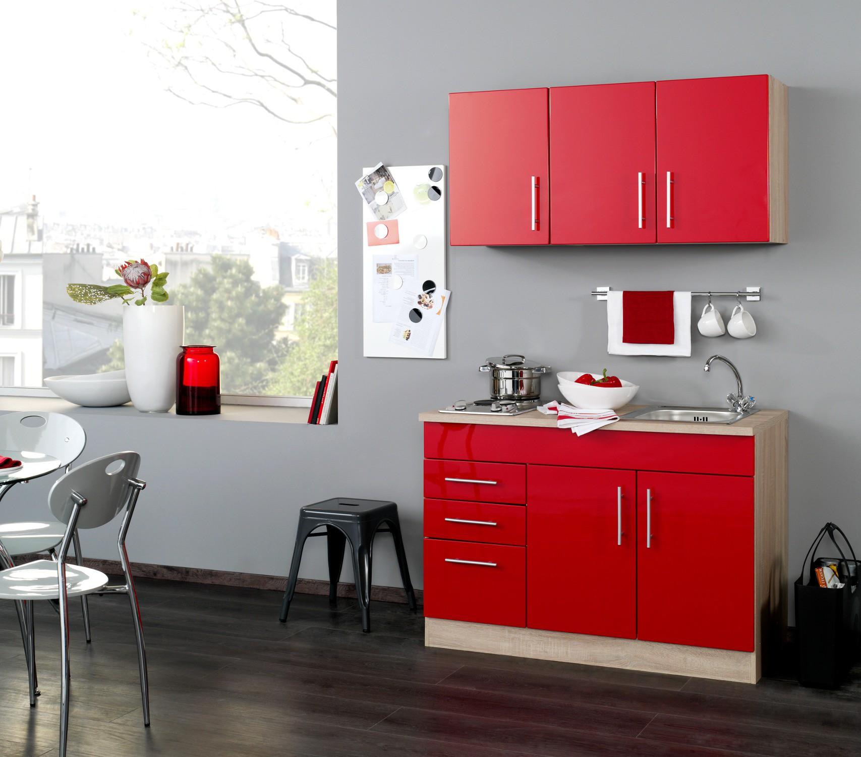 küchenschrank 120 cm breit   rollos für küchenschränke