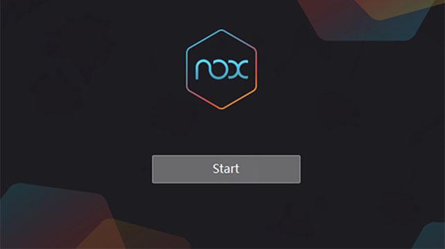 Hasil gambar untuk NOx AppPlayer do pobrania za darmo