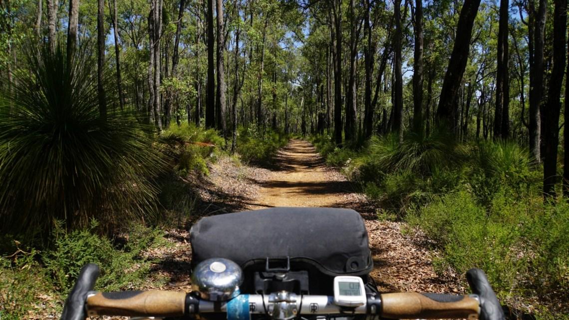 Australien – Südwest