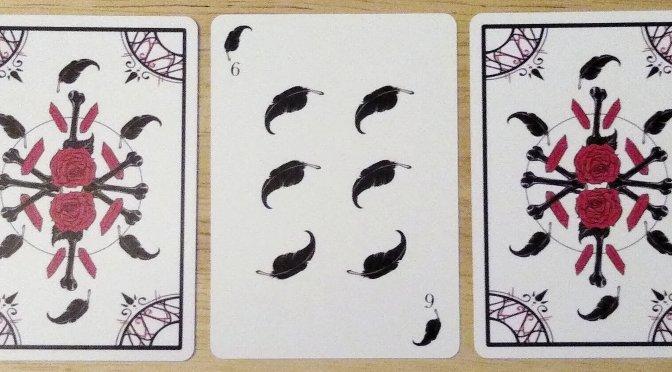 Free Tarot Reading: Anonymous