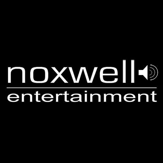 Noxwell_NEU_500x500