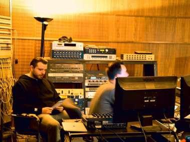 Studio_Leipzig_06