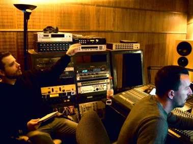 Studio_Leipzig_12