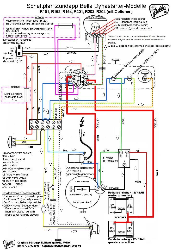 bosch dynastart wiring diagram car towing socket a3649 skyscorner de generic electrical diagrams building bella rh noxxou synology me