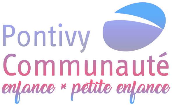 Pontivy-Communauté-PetiteEnfance–Enfance