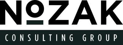 Nozak Consulting Group