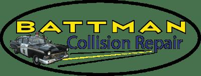 Battman Collision Repair