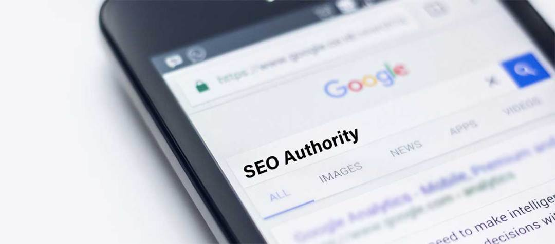 google-search-authority