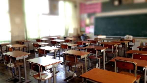 2021年4月 受験生クラスの総評