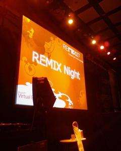 REMIX07