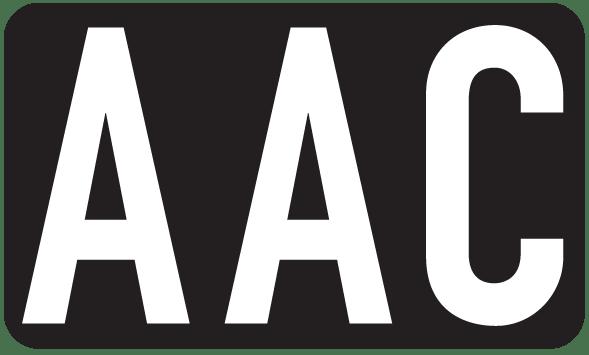 #GODJPlus のAAC対応状況