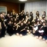 疾風乱舞!平塚市長室で国民祭典の舞い!
