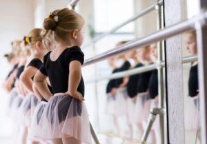 ballet_lesson