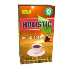 Anti Diabetes tea