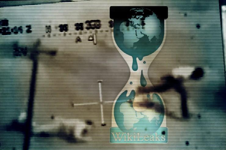 http://somersetbean.blogspot.com/