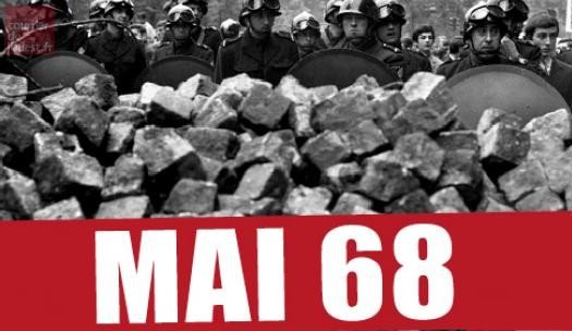 """Résultat de recherche d'images pour """"ernest mandel en 1968"""""""