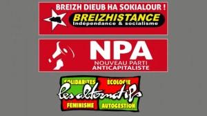 breizhistance_NPA_Les_Alternatifs_Bretagne_Info-01-640x360[1]