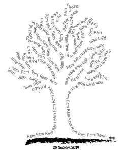 remi_fraisse_sivens_arbre