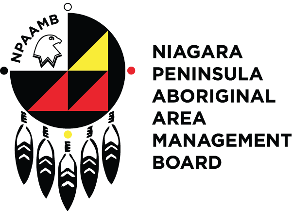 Niagara Peninsula Aboriginal Area Management Board