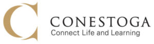 Conestoga College Connect Life and Learning