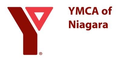 YMCA of Niagara