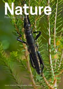 nature-nsw-winter-2016_cover