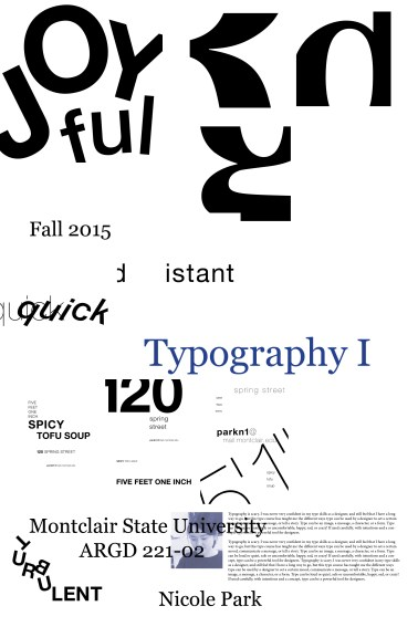 type1-process-poster1