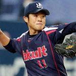 ほらもう日本人初の160キロ投手忘れたやろ?