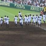 【高校野球】1年部員に2時間説教…小倉高校野球部が春季・九州大会出場を辞退