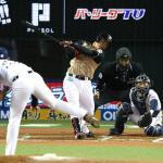 【悲報】日ハム清宮幸太郎さん、プロの投手が打てない…2軍で4打数無安打2三振(OP戦は15打数無安打)