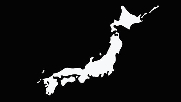 都道府県をパワプロ査定してみた