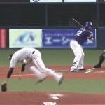 三大入る球団を間違えた選手「阪神藤浪」「巨人大田」