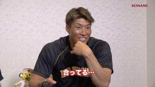森友哉(19)「世間では中田翔さんが怖いってイメージでしょ?違う。ガチでヤバいのは糸井さん」