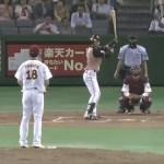 大谷、30日に田中将大と打者として対決ありそう
