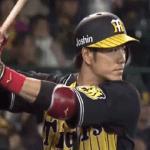 三大去年覚醒したと思ったらただの確変だった選手「中谷将大」「薮田和樹」