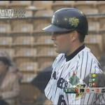 面接官「阪神タイガースで印象に残ってる外国人選手を教えて下さい」 ワイ(きたっ!)