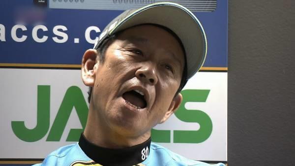 【最新版】12球団の監督ランキングwwwwwwwwwwwwwwww