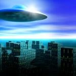 【朗報】2100年までの未来予想、凄すぎる