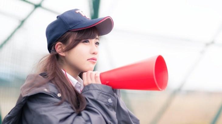 【高校野球】練習直後に倒れて亡くなった天国の女子マネに捧げるホームラン