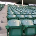 【プロ野球】球場でウザイ客の特徴wwwwwwwwww