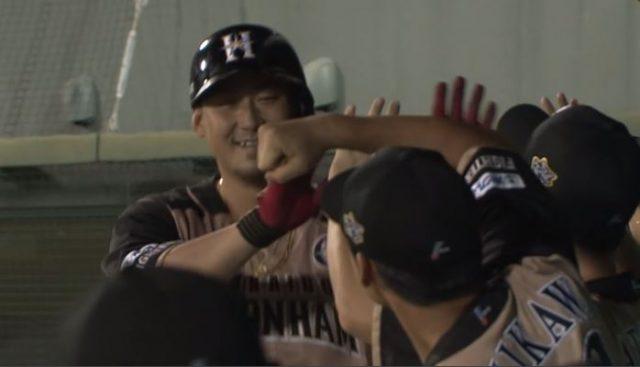 日ハム中田翔(29) 1091安打737打点201本塁打←これで育成成功扱いされている風潮