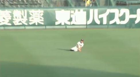 【悲報】佐久長聖VS.旭川大の試合で大誤審・・・(動画)