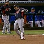 【悲報】元プロ野球選手村田修一さん、2009WBCキャンプで練習せず宿舎で「龍が如く」をプレイしていた